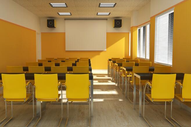 纳思书院无锡纳思书院滨湖区龙山大厦校区