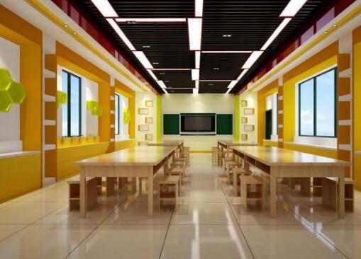 纳思书院无锡纳思书院滨湖区长泰校区