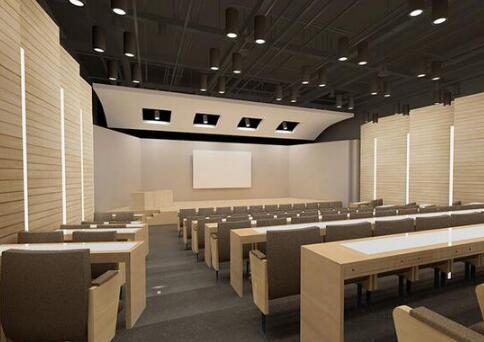 纳思书院南京纳思书院白下区新街口校区