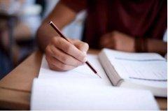 纳思书院第一次月考很重要,纳思书院月考分析提分策略