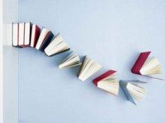 纳思书院让家长开始学习为中考做好准备
