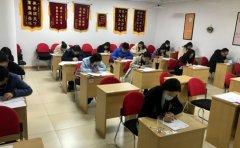 纳思书院南京纳思书院丨2020教师专业考促进高效课