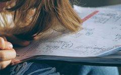 纳思书院纳思书院:熬夜学习能提高学习成绩吗